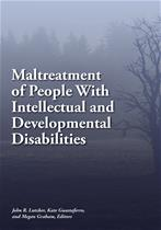 Maltreatment front cover