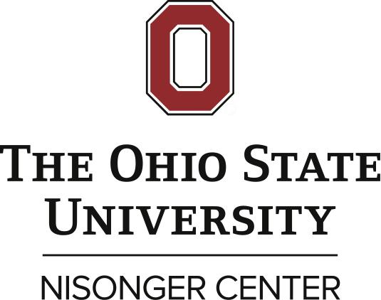 OSU-Nisonger