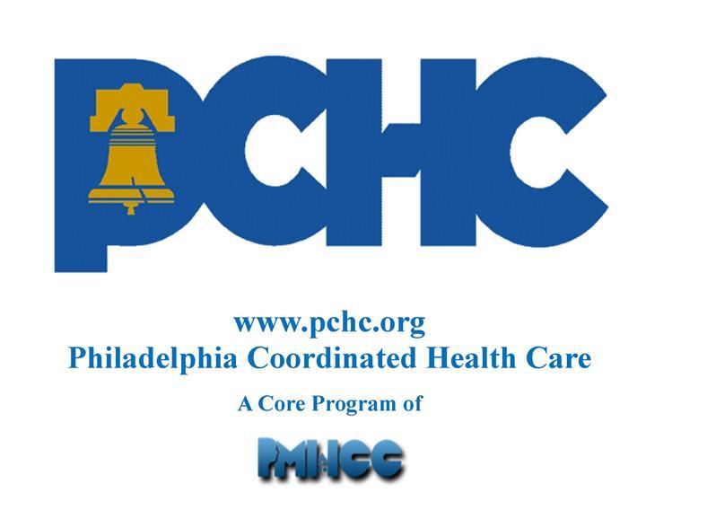 pmhcc logo