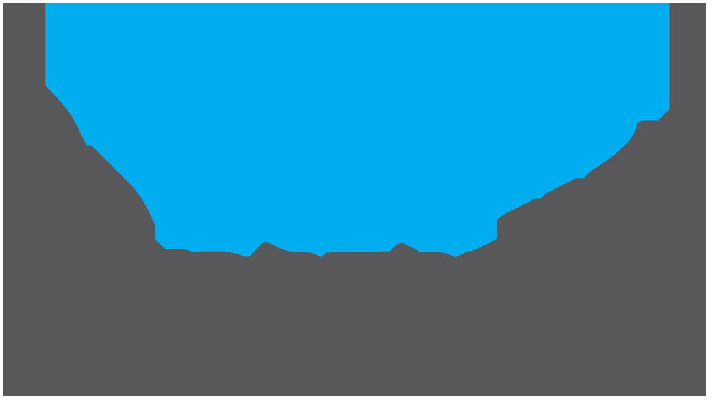RFP Properties