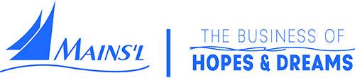 mainsl logo