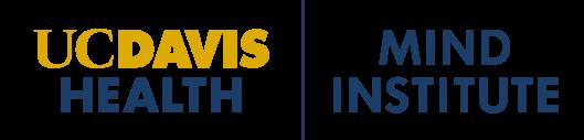 UCDH Logo