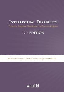 ID 12th Edition front cover